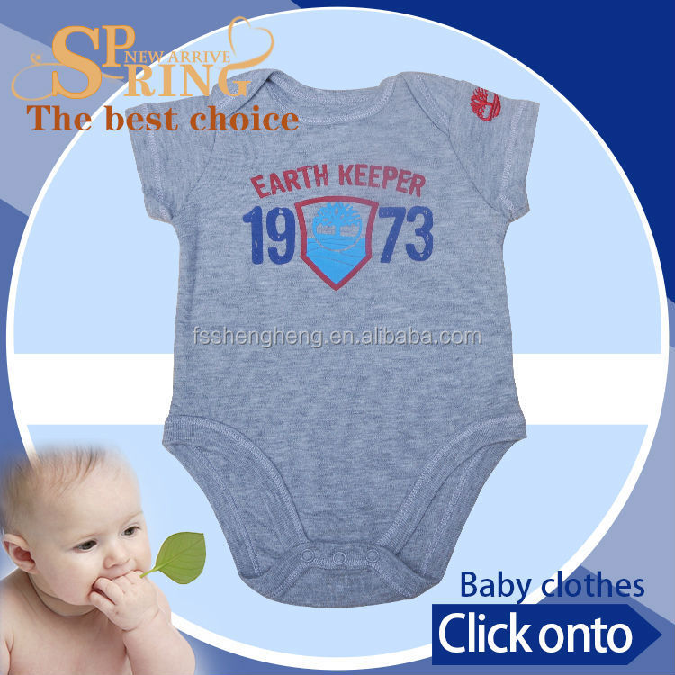 Factory direct sales all kinds of wholesale childrens boutique clothing