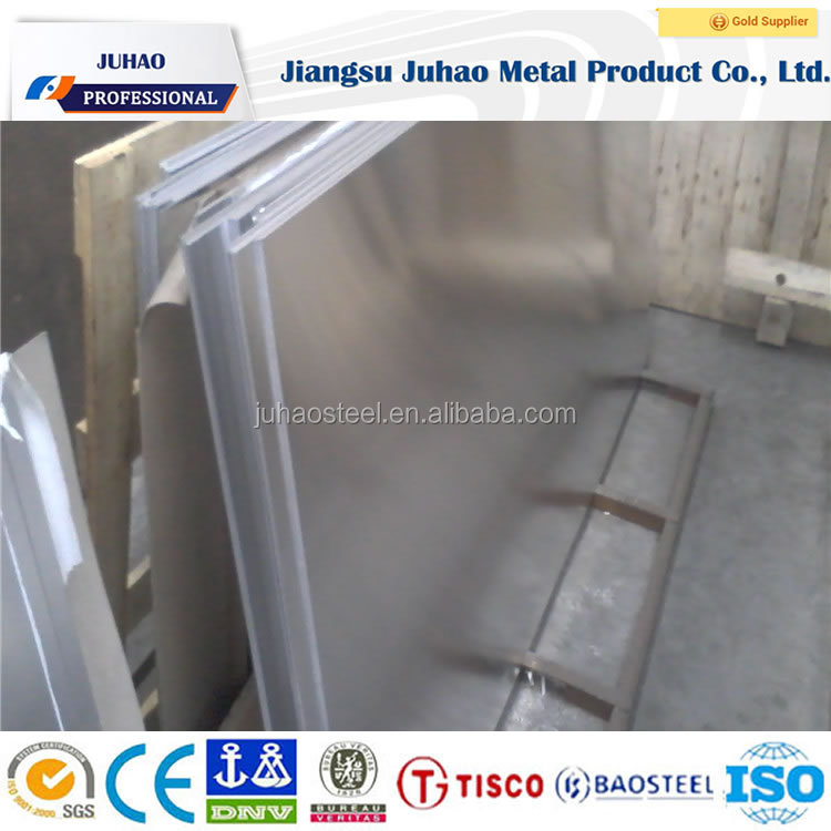 AISI 304 201 4 x 8 weight of 304 stainless steel sheet prices with top qualty in stocks