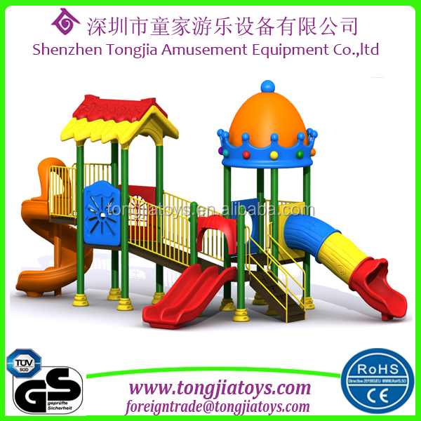 garden theme outdoor playground attractive outdoor playground for children amusement park playground outdoor