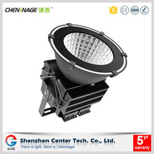 100W 150W 200W 5 Years warranty LED High bay light with dimming motion and daylight sensor fucntion