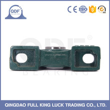 housed bearing units with china manufacturer pillow block bearing