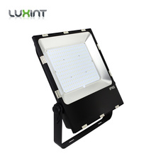 200 watt led flood light outdoor ETL IP66 glass cover 5 years warranty IP65 led mining light 200w most powerful led flood light