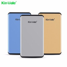 Kinvale new design rohs power bank 50000mah, power bank 50000 mah manufature