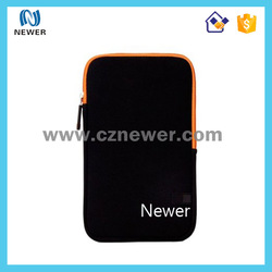 Best selling OEM cute competitive price neoprene notebook case