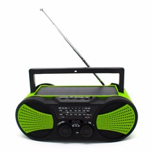 Mini AM/FM Radio Player con USB y <span class=keywords><strong>tarjeta</strong></span> de memoria