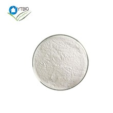 Best Quality Food Grade Nutrition Enhancers Sweeteners Anhydrous glucose Powder