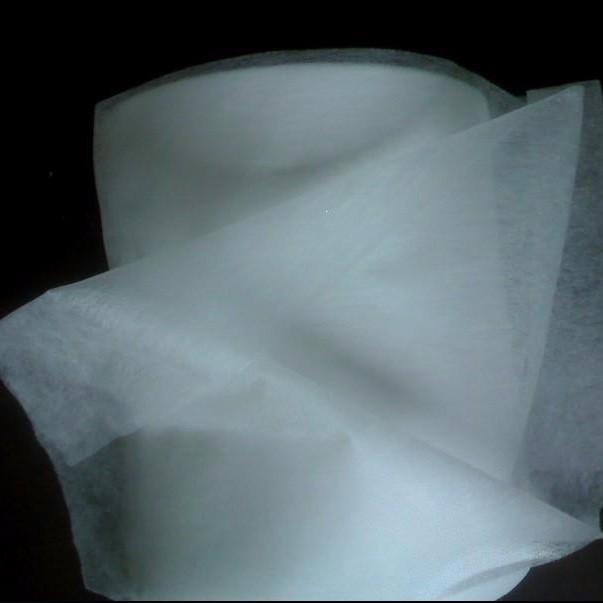 CE/ISO approved pp nonwoven fabric oem nonwoven non woven bag