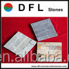 Direct Manufacturer natural stone exterior wall cladding