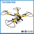 New RC Drone K70 Professional Drones with camera adjustable head 6-Gyro RC Quad copter quadcopter