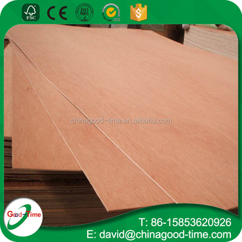 bintangor commercial plywood,cheap bintangor plywood,bintangor face plywood
