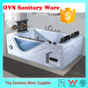 /product-detail/luxurious-massage-bathtub-2-person-indoor-sex-bath-tub-with-tv-60489459056.html