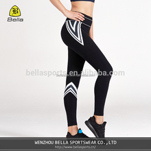 BELLA-B-62068 leg shaper tights