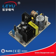 PS-25-7.5 25w 7.5v PCB switch model power open frame power supply with CE approved for led industrial