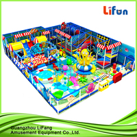 indoor playground resaurant equipment for sale adult playground equipment