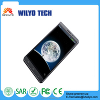 5.5 inch 4g Universal With Led Flash Digital Camera Unlocker Large Size Mobile Phones