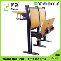 Come here to see classical Aluminum Folding Table And Chair , Aluminum Folding Desk And Chair