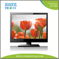 Factory Price New Arrival 15.6 inch LED TV 15.6