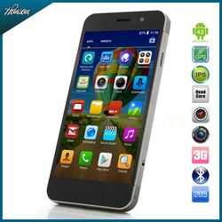 "Original Jiayu G5s MTK6592 1.7GHz Octa Core 4.5"" Corning Gorilas HD Screen 13Mp Camer Android phone 4.2 2G RAM +16G ROM"
