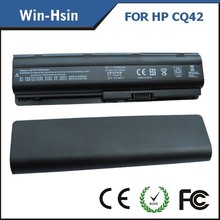 10.8V/11.1V 49WH 4400MAH Laptop Battery Factory For HP CQ32 CQ62 Q72 G42 G62 G72 CQ40 CQ42 CQ45 CQ50 CQ60 DV4 DV5 DV6 Battery