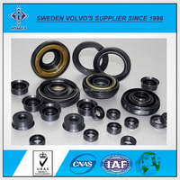 Eco-friendly National Oil Seal Cross Reference