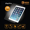 3D Touch Compatible Ultra-thin 9 Hardness tempered glass screen protector for iPad Pro