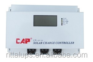 12v 24v 40a mppt solar <strong>charge</strong> <strong>controller</strong> for solar system