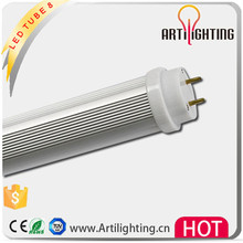 High Quality Powerful led tube light t8 le2013 18w t8d read tube sex 201