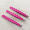 China Wholesale Market cosmetic tweezers cheap esd tweezer
