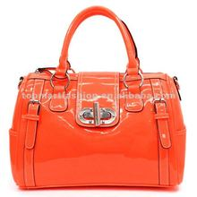 China wholesale hot selling ladies brand name very cheap handbag
