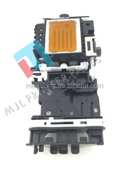 Original New LK3197001 990 A3 Printhead Print Head Printer head for Brother MFC6490 MFC6490CW MFC5890 MFC6690 MFC6890 MFC5895CW