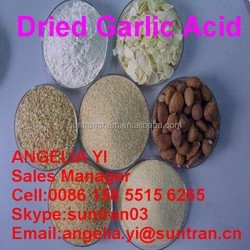 2014 garlic powder,dried garlic product, dehydrated garlic powder