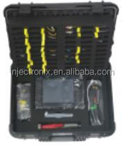 ES-1000 Engine Electronic Diagnoser,the database will be updated free for all our customers