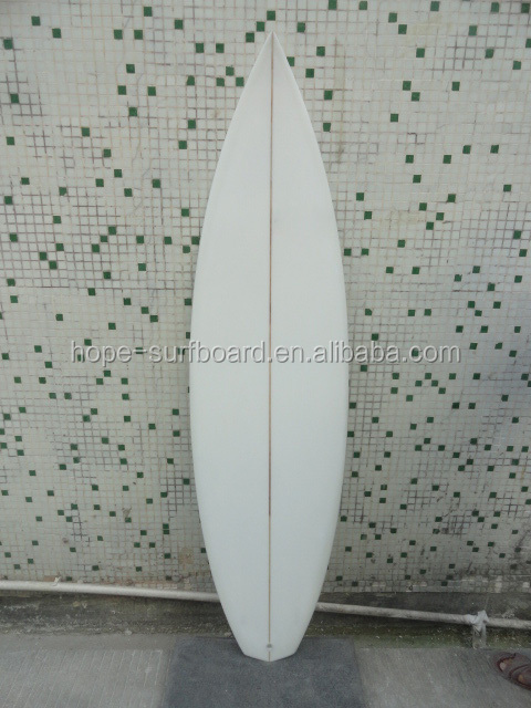 Surfboards Longboard minial board surfing EPS Blank