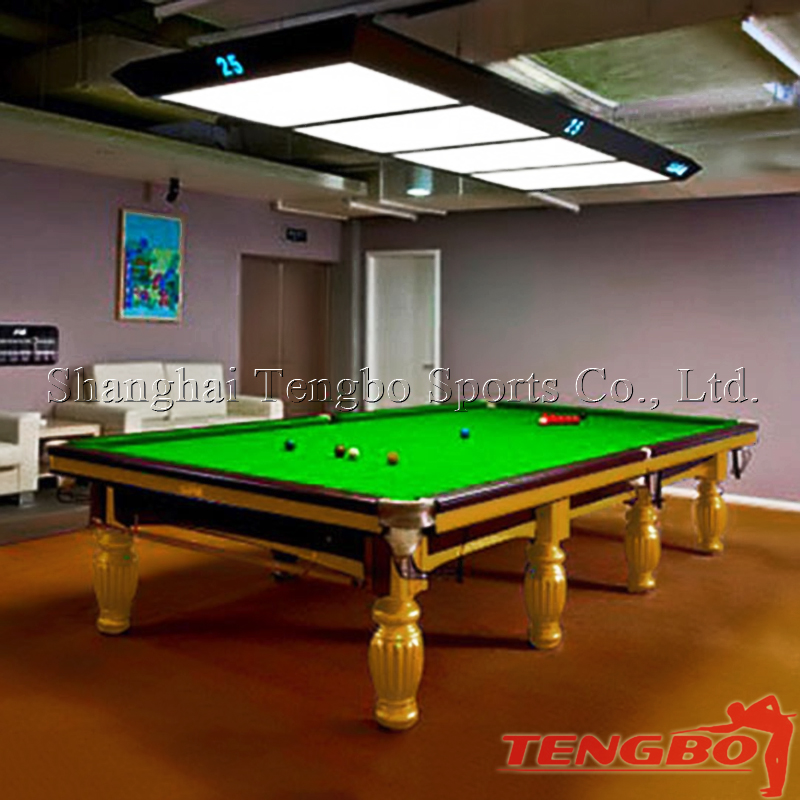 Olhausen 12ft 10ft 9ft 8ft 7ft snooker table games play for 10ft snooker table