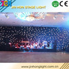 led curtain for home