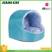 2016 Brand New Design beautiful dog bed