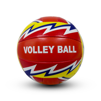 PVC Beach Volleyball size 5