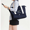 Wholesale Multi-function Women's Casual Canvas Travel Shoulder Tote Bag