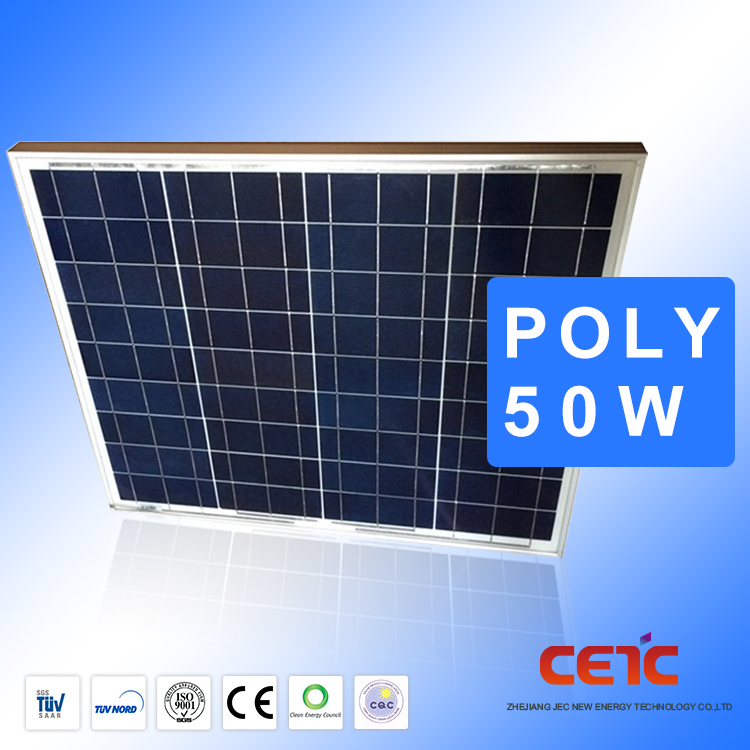 2017 Factory Manufacture Of Solar Panel With CE Approval Standard Top Supplier