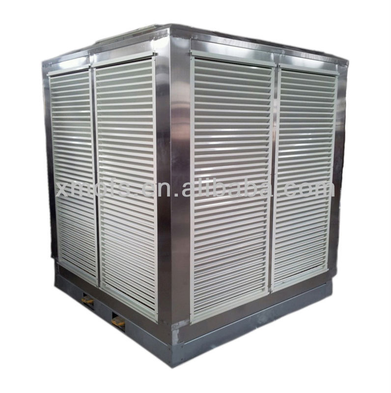 commercial evaporative air conditioner commercial evaporative air commercial evaporative cooling system buy commercial evaporative cooling
