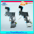 Original Parts Charger Connector Flex Cable for iPhone 6