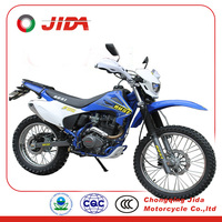 2014 best selling rusi motorcycle JD200GY-8