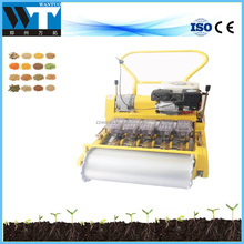 Factory supply simple bean planting machine