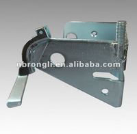 Sheet Metal Fabrication for bracket/case/chassis/cabinet