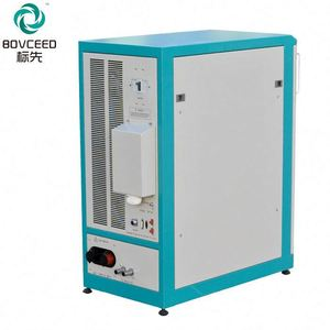 variable dc Regulated DC power supply power source system