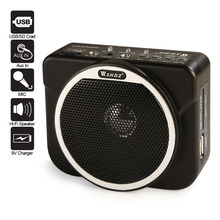 mini amplifier with tuner Professional audio digital guitar tube aound dj pa amplifier speaker