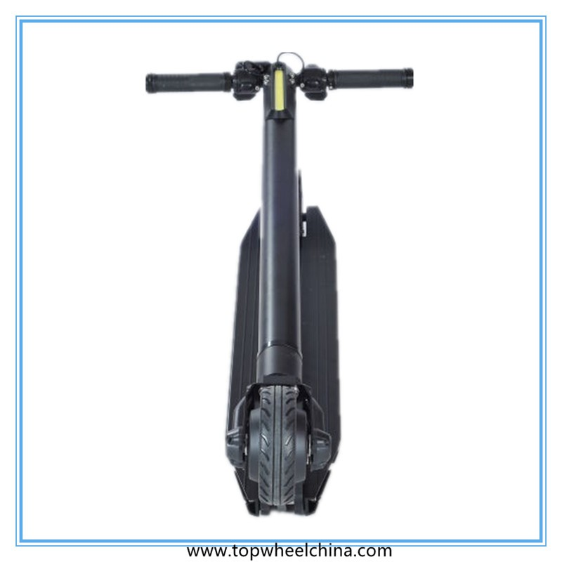 2 Wheel mobility 250W 36V electric scooter motorcycle