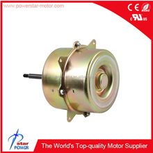 High quality manufacture ac capacitor range hood fan motor