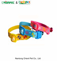 ORIENPET & OASISPET Cat collar Pet collar Ready stocks JJFD2770 Pet products