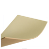 2 5mm Rubber Sheet For Shoe